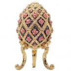 Faberge vajce