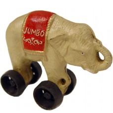 Slon liatina