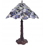 Tiffany lampa