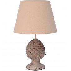 Vintage lampa