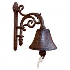 Liatinový zvonec