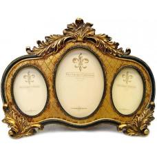 Barokový fotorám