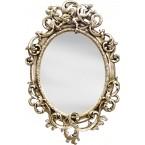 Zrkadlo cherubín